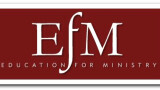 Education For Ministry - EFM