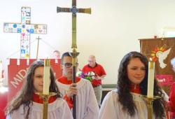 Pentecost-acolytes-17