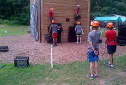 CLIMBING MERIT BADGE2