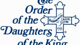Daughters of the King Meeting