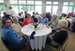 1684 Society luncheon 2015-01