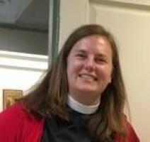 Profile image of Sarah Akes-Cardwell
