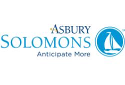 asbury solomons logo