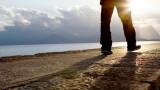 Walking Together Through Lent