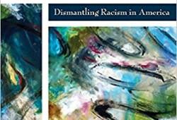 Dismantling Racism Book Study book jacket