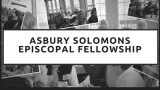 Asbury Episcopal Fellowship