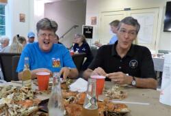 crab feast 13