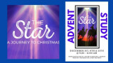 The Star Advent Study CANCELLED FOR THE 15TH